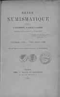numi_0484-8942_1915_num_4_19.PDF