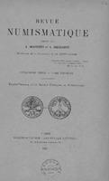 numi_0484-8942_1937_num_5_1.PDF